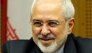 Europe should take practical steps to rescue JCPOA, says Iran Foreign Minister