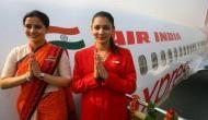 एयर इंडिया में नौकरी का सुनहरा मौका, 50 हजार मिलेगी सैलरी