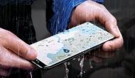 भारत में लॉन्च हुए Samsung Galaxy J6 और Samsung Galaxy J8, ये हैं दमदार फीचर्स