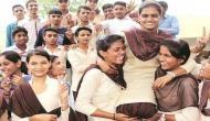HBSE 10th Result: हरियाणा की बेटियों ने लहराया परचम, इस वजह से फेल हुए आधे स्टूडेंट्स