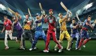 IPL 2018: प्ले-ऑफ की रेस से बाहर होने वाली इन दो टीमों के ये खिलाड़ी अब भी हैं सब पर भारी