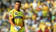 MS Dhoni opens up on 2013 IPL fixing scandal, asks what did players do to go through all of that