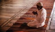 रमजान के महीने में डायबिटीज और हार्ट रोगी ऐसे रखें रोजा, नहीं होगी कोई परेशानी