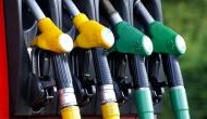 Fuel prices hiked again, citizens seek government intervention
