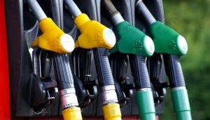 No relief on fuel prices hike as Petrol and diesel prices continued the upward trend across India