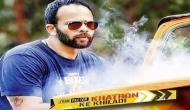 Khatron Ke Khiladi 9: The list of these 10 contestants for Rohit Shetty's show will make you all excited!