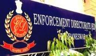 ED ने सीज की Dabur ग्रुप के डायरेक्टर प्रदीप बर्मन की 20.87 करोड़ की संपत्ति