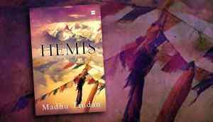 Breathing and thoughts have an intimate connection: Hemis book excerpt