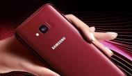 Samsung Galaxy S Light Luxury इन दमदार फीचर्स के साथ हुआ लॉन्च, जानें कीमत