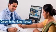 कॉपरेटिव बैंक में नौकरी का सुनहरा मौका, 27 मई तक करें आवेदन