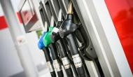 Fuel Prices: Buying Petrol and diesel in Delhi will become cheaper than Uttar Pradesh
