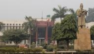 UPSC Result 2019: जामिया मिलिया यूनिर्सिटी के RCA ने रचा इतिहास, 30 स्टूडेंट्स ने पास की सिविल सेवा परीक्षा