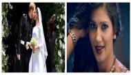 What? Haryanvi dancer Sapna Choudhary's song played during the Royal wedding of Prince Harry and Meghan Markle; see video