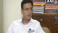 Lok Sabha Election 2019: Congress accuses BJP of using money power to get votes in Arunachal Pradesh