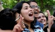 Jharkhand Board JAC Class 12th Arts Result: इस बार 76.62 फीसदी स्टूडेंट्स हुए पास, इतनों की आई फर्स्ट डिवीजन