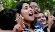 RBSE 10th Result 2019 : रिजल्ट घोषित, फिर लड़कियों ने मारी बाजी