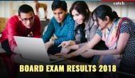 WBBSE Result 2018: पश्चिम बंगाल बोर्ड ने जारी किया 10वीं का रिजल्ट, ऐसे देखें नतीजे