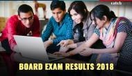 JAC Class 12th Result: Arts results today; check out some steps to see your intermediate results