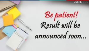 RBSE Rajasthan board 8th Result 2019: BSER to release class 8th result on June 5; read more details