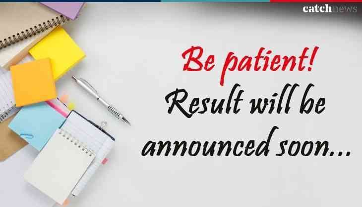 RBSE Rajasthan board 8th Result 2019: BSER to release class 8th