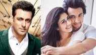 'पद्मावत' के बाद अब सलमान की फिल्म के विरोध में उतरी वीएचपी, कहा- नहीं होगी रिलीज