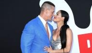 WWE: Reports of John and Nikki mending their ways, slammed by the Bella twin