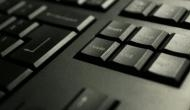 Learn these Windows keyboard shortcuts and work like a pro