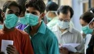 Nipah Virus Returns: 'Condition of Nipah patient stable,' says Kerala Health Minister