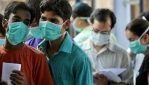 Nipah Virus: Kerala health minister K K Shailaja meets Harsh Vardhan