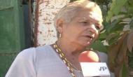 चमत्कार : दादी बनने की उम्र में प्रेग्नेंट हुई महिला, देंगी 8वें बच्चे को जन्म