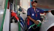 पेट्रोल-डीजल की कीमतों में फिर लगी आग, इतने रुपये का हुआ इजाफा