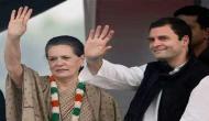 सोनिया गांधी सक्रिय राजनीति से नहीं लेगीं संन्यास, रायबरेली से लड़ेंगी लोकसभा चुनाव