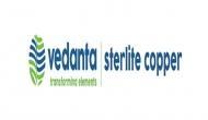Sterlite Copper expresses sorrow over violence in Tuticorin