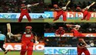 IPL 11: डिविलियर्स के इन कारनामों ने इस सीजन को उनके और फैंस के लिए ऐतिहासिक बना दिया