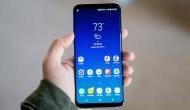 Samsung के इस स्मार्टफोन की कीमत में हुई 12 हजार रुपये की कटौती