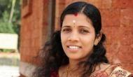 निपाह वायरस से मरने वाली नर्स ने पति के लिए छोड़ा भावुक खत, पढ़ेंगे तो भर आएंगी आंखें