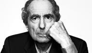 American Pastoral novelist Philip Roth dies aged 85