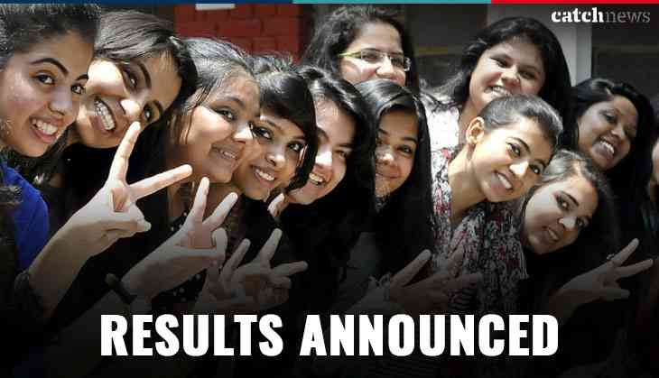 Assam HSLC Results 2018: Class 10th result declared; here's how to check