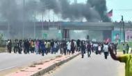 तूतीकोरिन में भीड़ पर फायरिंग का आदेश किसने दिया, FIR में हुआ खुलासा
