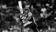 ऐसा विदेशी क्रिकेटर जिसके आउट होने पर इंडियन हो जाते थे निराश
