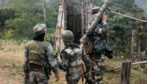 जम्मू-कश्मीर से आतंकवाद मिटाने का मास्टरप्लान तैयार, CRPF के 'स्पेशल 51' करेंगे पूरा सफाया