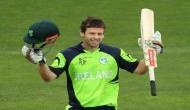 डिविलियर्स के बाद दो देशों के लिए खेलने वाले इस खिलाड़ी ने इंटरनेशनल क्रिकेट को कहा अलविदा