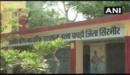 Nipah वायरस: हिमाचल प्रदेश में चमगादड़ों का शव मिलने से मचा हड़कंप, अलर्ट जारी