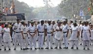 कोलकाता पुलिस में कई पदों पर निकली वैकेंसी, 8 वीं पास के लिए भी नौकरी का मौका