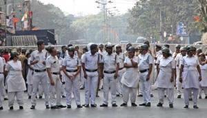 पुलिस विभाग में निकली बंपर वैकेंसी, 16 जुलाई तक करें अप्लाई