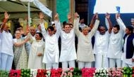 Rahul Gandhi writes to Mamata Banerjee ahead of mega Opposition rally, 'Hope rally will send message of united India'