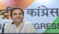 Rahul Gandhi to offer resignation as Congress President at party meet tomorrow