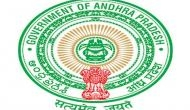 Andhra Pradesh government inaugurates RO plants in kidney disease-affected areas