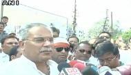 Minister's sex CD row: CBI quizzes Chhattisgarh Cong president