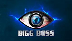 Bigg Boss 12: Host, premiere date, registration and everything else you need to know about the new season of the reality show